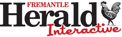 cropped-herald-interactive-logo.png